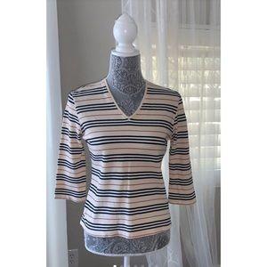 Burberry shirt Sz.Medium